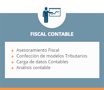 ase_fiscal_contable_resp