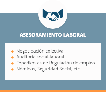 ase_laboral_resp