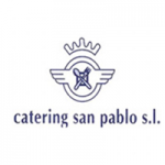 catering_san_pablo